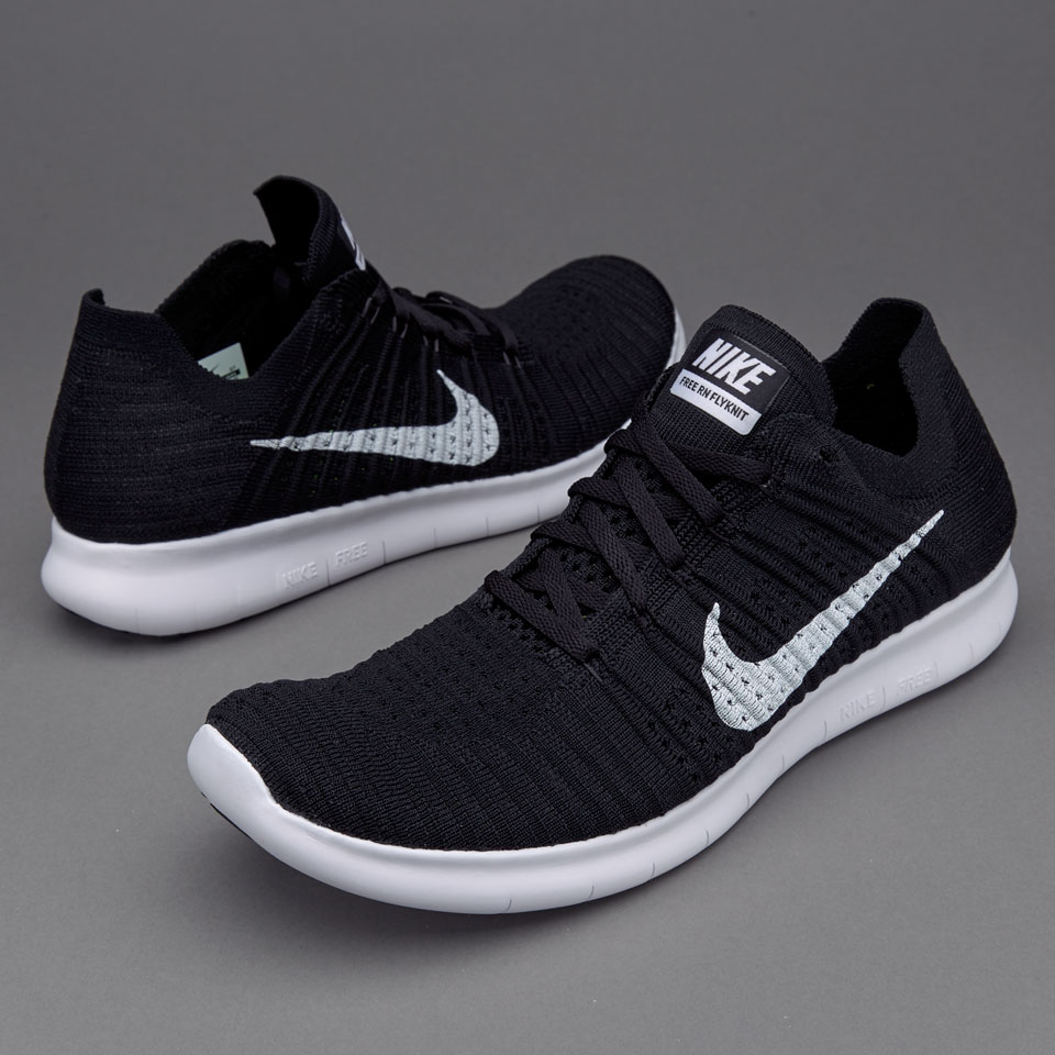 men 39 s nike free rn flyknit item 07177 7store. Black Bedroom Furniture Sets. Home Design Ideas