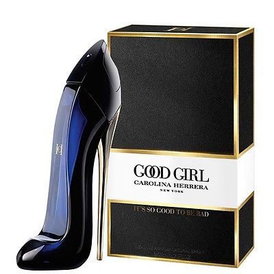 Good Girl Eau de Parfum by Carolina Herrera