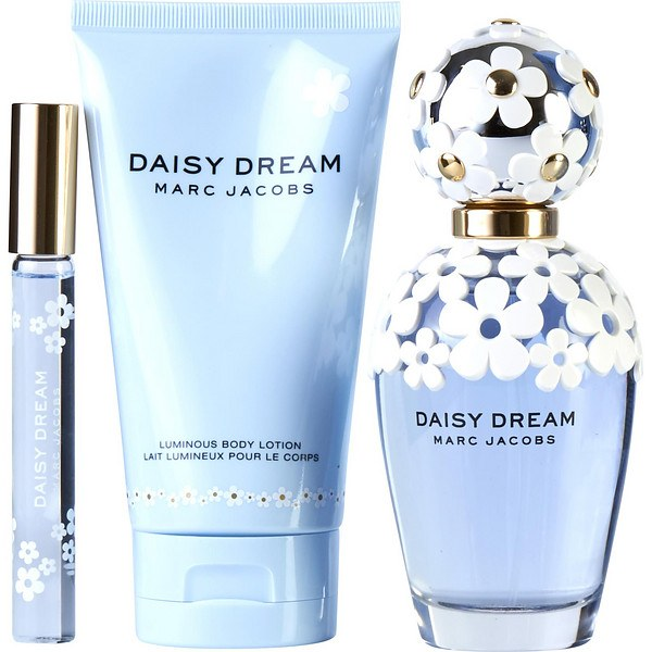 Marc Jacobs Laukku Ale : Marc jacobs daisy dream eau de toilette spray oz