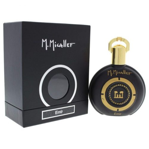 Micallef Emir Cologne 100ml/3.3 oz Eau De Parfum Spray