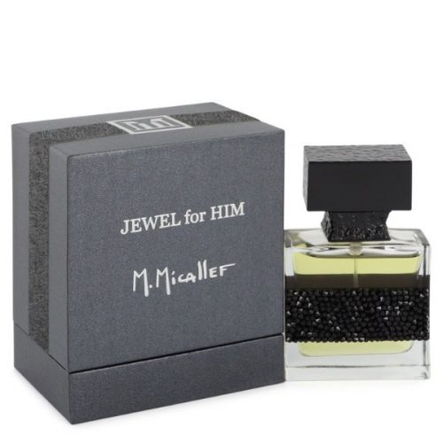Micallef Jewel Cologne Jewel for Him 30ml Eau De Parfum Spray